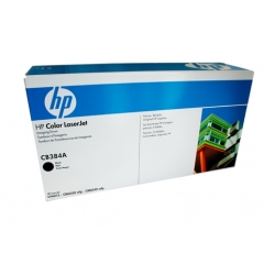 HP 824A Black Drum - 35,000 pages