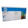 HP 824A Cyan Drum - 35,000 pages