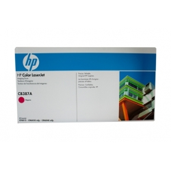 HP 824A Magenta Drum - 35,000 pages