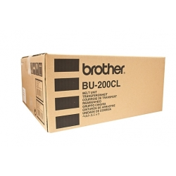Brother BU-200CL Belt Unit - 50,000 pages