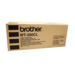 Brother WT-200CL Waste Pack - 50,000 pages