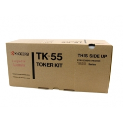 Kyocera FS-1920 Toner Cartridge - 15,000 pages