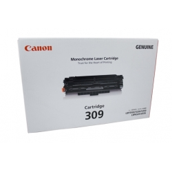 Canon CART-309 Toner Cartridge - 12,000 pages