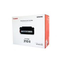 Canon CART-310II Toner Cartridge - 12,000 pages