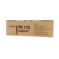 Kyocera FS-720 / 820 / 920 / 1016MFP Toner Cartridge - 6,000 pages @ 5%