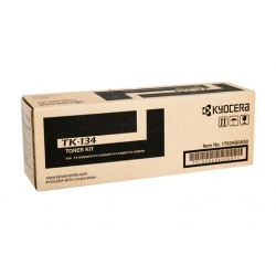 Kyocera FS-1300D / 1350DN Toner Cartridge - 7,200 pages