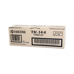 Kyocera FS-1100 Toner Cartridge - 4,000 pages